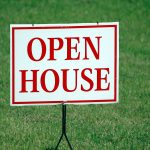 Marc King and his Ultimate Open House Strategies